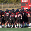 LHS JVRED-CREEKVIEW 101310_005