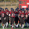 LHS JVRED-CREEKVIEW 101310_006