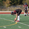 LHS JVRED-CREEKVIEW 101310_015
