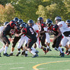 LHS JVRED-CREEKVIEW 101310_020