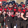 LHS JVRED-CREEKVIEW 101310_010