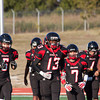 LHS JVRED-CREEKVIEW 101310_008