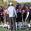 LHS JVRED-CREEKVIEW 101310_014