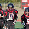 LHS JVRED-CREEKVIEW 101310_012