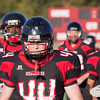 LHS JVRED-CREEKVIEW 101310_013