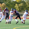 LHS JVRED-CREEKVIEW 101310_019