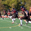 LHS JVRED-CREEKVIEW 101310_016