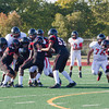 LHS JVRED-CREEKVIEW 101310_021