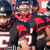 LHS JVRED-CREEKVIEW 101310_011