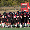 LHS JVRED-CREEKVIEW 101310_004