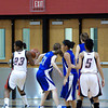 LHS JV GIRLS BB-RLTURNER 010711_002
