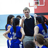 LHS JV GIRLS BB-RLTURNER 010711_015