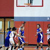 LHS JV GIRLS BB-RLTURNER 010711_004