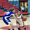 LHS JV GIRLS BB-RLTURNER 010711_021