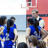 LHS JV GIRLS BB-RLTURNER 010711_014