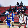 LHS JV GIRLS BB-RLTURNER 010711_006