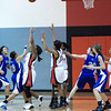 LHS JV GIRLS BB-RLTURNER 010711_020