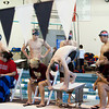 LHS DISTRICT SWIM MEET 012211_564