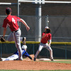 LHS VAR BB-PLANO WEST 031111_IMG_0568