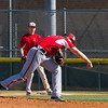 LHS VAR BB-PLANO WEST 031111_IMG_0578