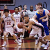LHS VAR BOYS BB-FHS 020811_021