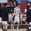 LHS VAR BOYS BB-FHS 020811_005