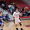 LHS VAR BOYS BB-FHS 020811_014