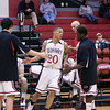 LHS VAR BOYS BB-FHS 020811_007
