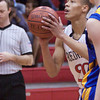 LHS VAR BOYS BB-FHS 020811_019