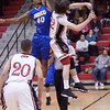 LHS VAR BOYS BB-FHS 020811_012