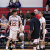 LHS VAR BOYS BB-FHS 020811_008