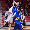 LHS VAR BOYS BB-FHS 020811_015