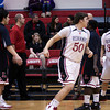 LHS VAR BOYS BB-FHS 020811_009