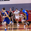 LHS VAR BOYS BB-FHS 020811_017