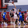 LHS VAR BOYS BB-FHS 020811_016