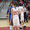 LHS VAR BOYS BB-FHS 020811_010