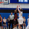 LHS VAR BOYS BI-DIST BB-HIGH PARK 022211_064