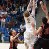LHS VAR BOYS BI-DIST BB-HIGH PARK 022211_048
