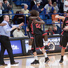 LHS VAR BOYS BI-DIST BB-HIGH PARK 022211_135