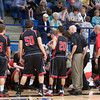 LHS VAR BOYS BI-DIST BB-HIGH PARK 022211_082