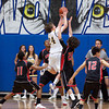 LHS VAR BOYS BI-DIST BB-HIGH PARK 022211_091