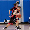 LHS VAR BOYS BI-DIST BB-HIGH PARK 022211_065