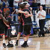 LHS VAR BOYS BI-DIST BB-HIGH PARK 022211_136
