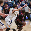 LHS VAR BOYS BI-DIST BB-HIGH PARK 022211_095