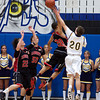 LHS VAR BOYS BI-DIST BB-HIGH PARK 022211_130