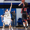 LHS VAR BOYS BI-DIST BB-HIGH PARK 022211_031
