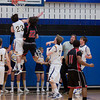 LHS VAR BOYS BI-DIST BB-HIGH PARK 022211_050
