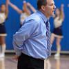 LHS VAR BOYS BI-DIST BB-HIGH PARK 022211_072