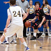 LHS VAR BOYS BI-DIST BB-HIGH PARK 022211_124