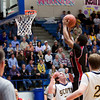LHS VAR BOYS BI-DIST BB-HIGH PARK 022211_110